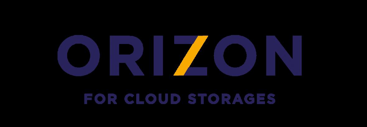 ORIZON: Giải pháp bảo mật không gian dữ liệu chia sẻ - Máy in thẻ nhựa, máy dập nổi, đầu đọc thẻ nhựa
