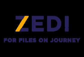 ZED!: Giải pháp mã hóa tệp tin khi di chuyển - Máy in thẻ nhựa, máy dập nổi, đầu đọc thẻ nhựa