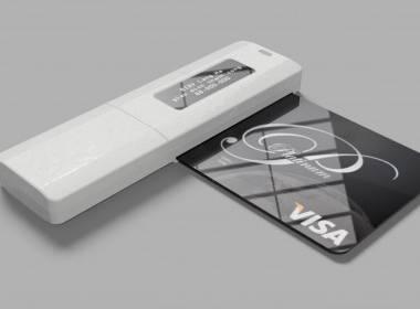 Liên minh FIDO nêu bật tiện ích của công nghệ không dùng mật khẩu - Máy in thẻ nhựa, máy dập nổi, đầu đọc thẻ nhựa