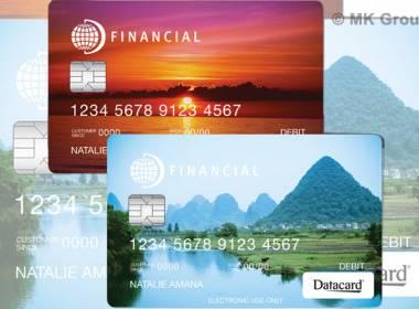 Thẻ Thanh toán là gì? Và cách phân loại thẻ ngân hàng - MK