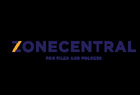 ZONECENTRAL: Tăng cường bảo mật dữ liệu hệ thống doanh nghiệp - Máy in thẻ nhựa, máy dập nổi, đầu đọc thẻ nhựa