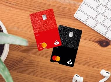 Standard đẩy mạnh triển khai thẻ thân thiện môi trường - Máy in thẻ nhựa, máy dập nổi, đầu đọc thẻ nhựa
