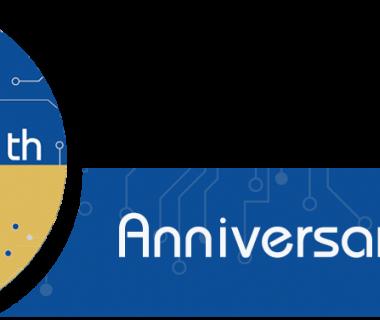 Kỷ niệm 20 năm thành lập MK Group