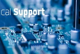 Dịch vụ hỗ trợ kỹ thuật - MK