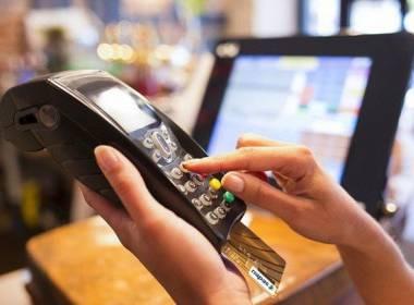Thúc đẩy thanh toán không tiền mặt, NHNN quyết định miễn, giảm phí dịch vụ từ 25/2 - MK