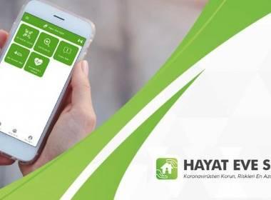 Turkey cho phép công dân tạo ID vaccine qua ứng dụng - Máy in thẻ nhựa, máy dập nổi, đầu đọc thẻ nhựa