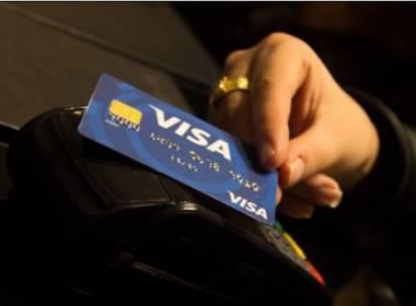 Anh: Thanh toán không tiếp xúc tăng trưởng mạnh - MK