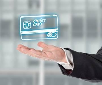 Dự báo thanh toán bằng thẻ ảo sẽ vượt quá nghìn tỷ USD vào năm 2022 - MK
