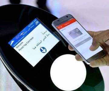Dubai sẽ ra mắt thẻ giao thông ảo Nol vào năm 2020 - MK