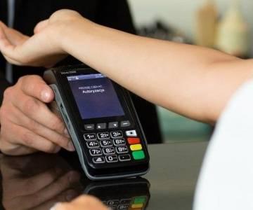 Cấy ghép NFC sinh học phục vụ thanh toán trên người dùng - Máy in thẻ nhựa, máy dập nổi, đầu đọc thẻ nhựa