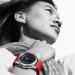 Google Pay hỗ trợ thanh toán đồng hồ Wear OS tại 16 quốc gia - Máy in thẻ nhựa, máy dập nổi, đầu đọc thẻ nhựa