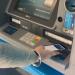 Ngân hàng ANZ triển khai rút tiền ATM không cần thẻ - MK