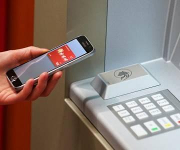 ATM không thẻ sắp có mặt tại Ấn Độ - MK