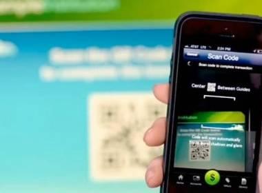Ngân hàng Philippines triển khai ATM không dùng thẻ - MK