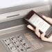 Ngân hàng Fifth Third cho phép rút tiền không cần thẻ tại ATM - MK