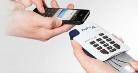 Thẻ Chip và PIN vẫn là lựa chọn thanh toán hàng đầu của khách hàng Anh - MK