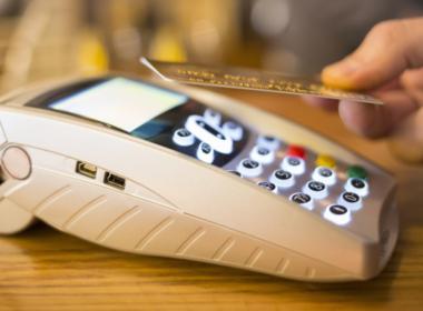Thống kê có 2,3 tỷ thẻ Chip được sản xuất vào năm 2017 và thẻ không tiếp xúc chiếm hơn 50% - MK