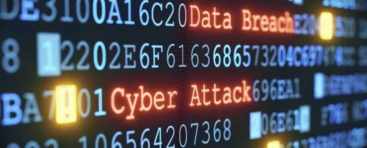 Ngân hàng Cosmo bị tấn công ATM rút tiền trên toàn cầu - MK