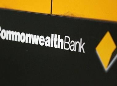 Ngân hàng Úc đánh mất dữ liệu 19.8 triệu tài khoản người dùng - MK