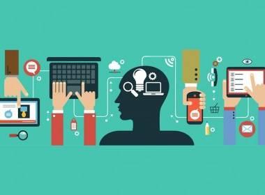 Việt Nam tăng hạng về Chỉ số phát triển chính phủ điện tử 2018 - MK