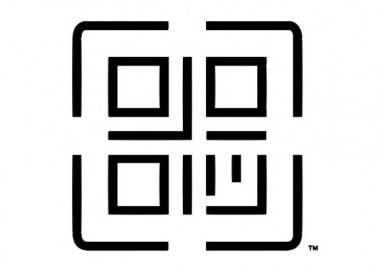 EMVCo tạo nhãn miễn phí để thúc đẩy sử dụng mã QR - MK