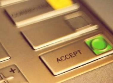 Bắt giữ nhóm tội phạm ATM jackpotting tại Houston - MK