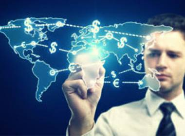 Con đường mới cho bảo mật Internet - MK