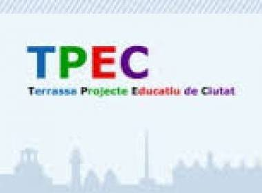 Datacard giới thiệu giải pháp phát hành tức thời tại TPECM Ấn Độ - MK