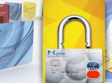 Dịch vụ thanh toán hiện đại phát triển mạnh - MK