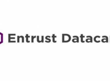 dự án GPLX của Entrust Datacard - MK