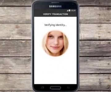 FNB cho phép khách hàng mở tài khoản bằng ảnh selfie - MK