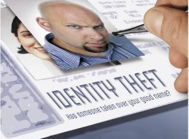 MasterCard: Đánh cắp ID và gian lận liên quan ATM là những mối lo ngại về bảo mật thanh toán lớn nhất - MK