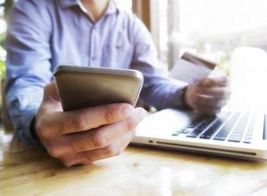 Ngân hàng Commonwealth Úc triển khai thanh toán không tiếp xúc trên điện thoại - MK