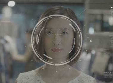 Thượng Hải sử dụng công nghệ nhận dạng khuôn mặt để chỉnh đốn luật giao thông - MK