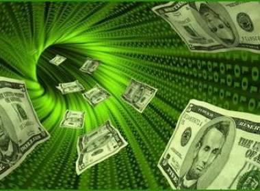 Tin tặc đánh cắp hàng triệu USD từ Ngân hàng Mexico - MK