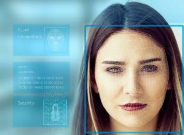 Ấn Độ lắp đặt nhận diện khuôn mặt tại sân bay - MK