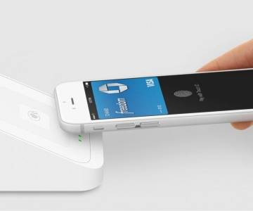 JCB hỗ trợ thanh toán Apple Pay cho khách hàng tại Đài Loan - MK