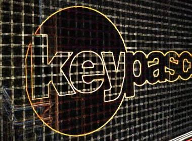 Keypasco bắt đầu bán công khai KEYOTO từ ngày 1/10 - MK