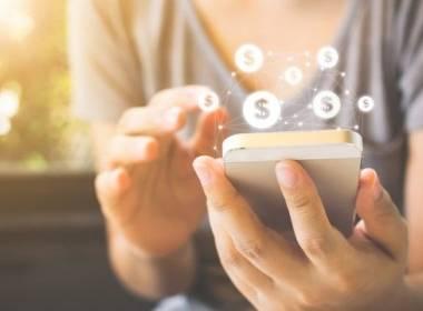 Báo cáo tấn công mã độc Ngân hàng di động là mối lo ngại lớn trong Quý 2 năm 2018 - MK