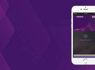NatWest Pay cập nhật dịch vụ mới hạn chế tiêu dùng thẻ - MK