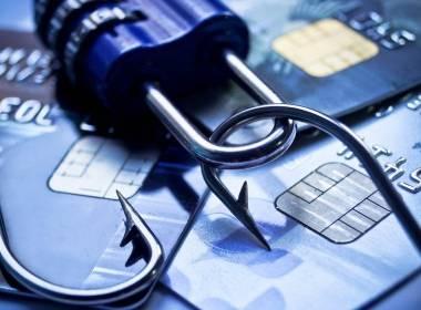 Tấn công lừa đảo tài chính vẫn là xu hướng chủ yếu trong năm 2017 - MK