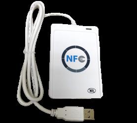 Đầu đọc thẻ từ không tiếp xúc NFC ACR122U - MK