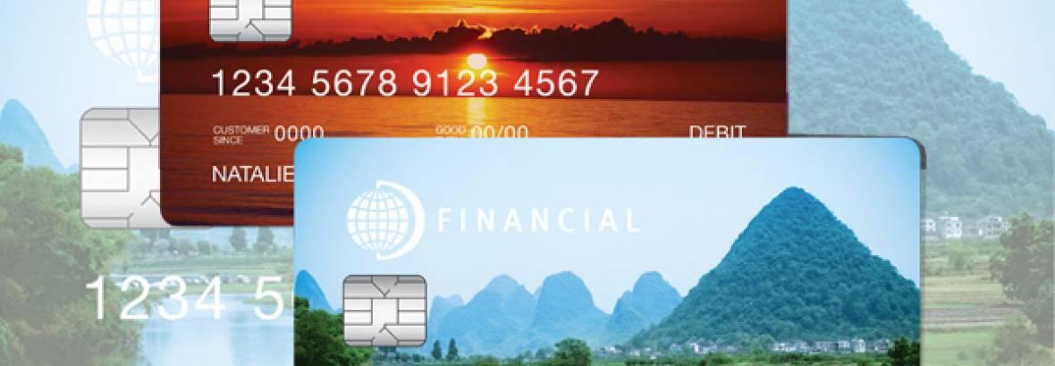 Giải pháp phát hành thẻ phân tán - MK