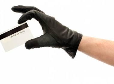 Úc tăng cường chống gian lận thẻ thanh toán - MK