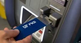Cảnh sát New York thử nghiệm Skim Reaper nhằm phát hiện ATM bị xâm nhập - MK