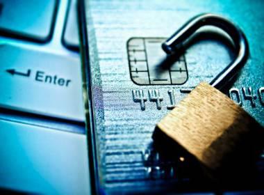 Cảnh sát Euro đã bắt giữ băng nhóm lừa đảo trực tuyến lớn - MK