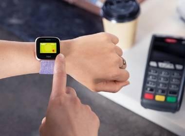 Wirecard cùng Mastercard đẩy mạnh quảng bá thanh toán thiết bị đeo - MK